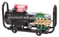 electric start high pressure washer,electric small high pressure washer,mini pressure washer