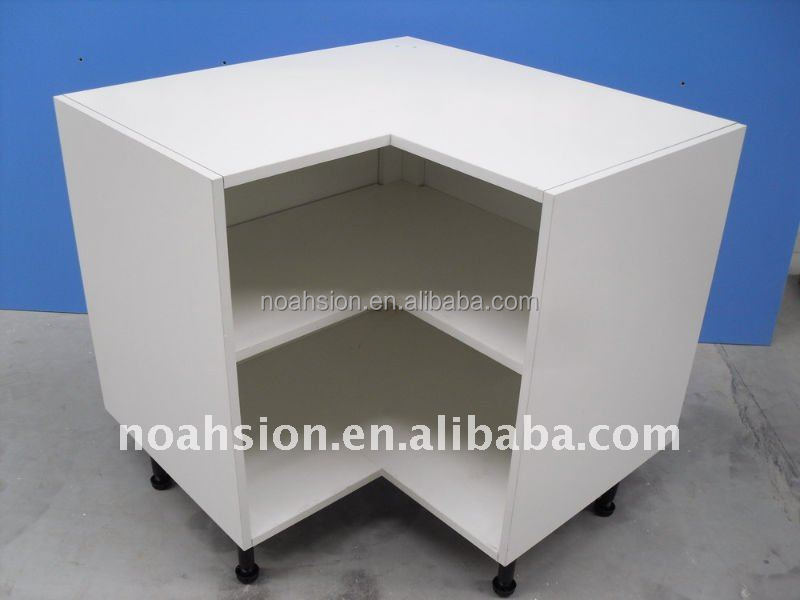 18mm particle board kitchen cabinet carcass buy kitchen for Kitchen carcasses online