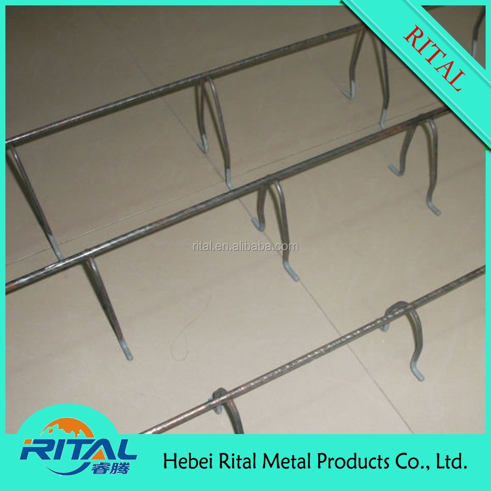 Metal Slab Bolster : Steel slab bolster upper buy reinforcing concrete