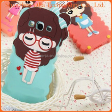 Olja cell phone cover wholesale case for samsung i9300 galaxy s3, 3s silicone case for samsung galaxy s3, for case samsung s3