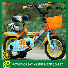China wholesale sport 18 inch boys bikes cheap kids bicycle price/kids bicycle pictures/children bicycle for 8 years old child