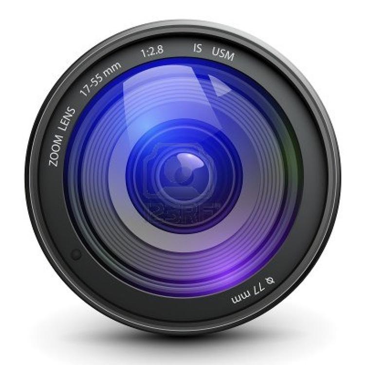 camera-lens3.jpg