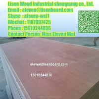 19plies Apitong Laminated Wood Container Floorboards Flooring,Marine Floorboard Wood Container Plywood