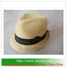 Festival Wide Brimmed Sun Hats With Economic Shipping Cost