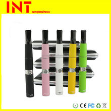 Wholesale e cigarette Skillet puff co wax vaporizer 710 vape pen with ceramic coil atomizer