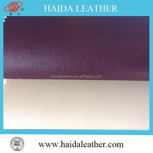 PVC/PU Leather for automotive, Bus/Truck indoor leather