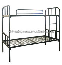China high quality kids furniture cheap bunk beds