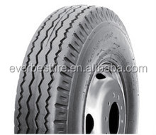 LINGLONG brand truck tries ,super quality China tires on sale