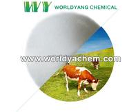 Worldyang Enrofloxacin hydrochloride;112732-17-9