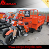 200cc tricycle engine Powerful gasoline tricycle three wheel motorcycle