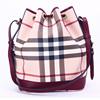Cheap genuine leather handbag made in china handbag free shipping