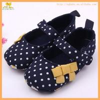 Hot selling!Fancy baby girls dress shoes