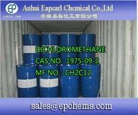 Hot sale dichloromethane nh2 detergent making chemical name