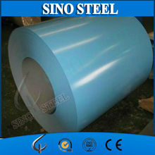 Supply High Quality Galvanized Steel Coil Secondary /for Roofing Sheet
