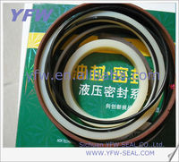 High Quality Repair Service Seal Kits For E320
