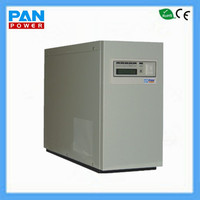 High Quality 1000VA to 10000VA Uninterrupted Power Supply Online Solar Panel UPS System With Isolation Transformer