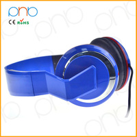 PHB BM81 free shoping headset ear covers from shopping store