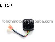 Regulator recitifier_DS150.JPG