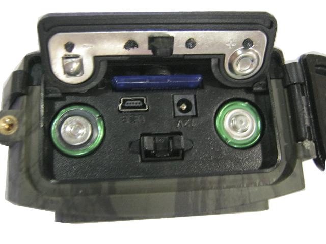 S680-8