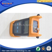New Design Horizontal Style Optical Power Meter And Light Source FTI3211