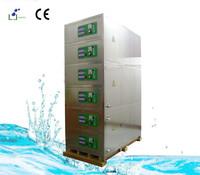 competive price Lonlf-OXF500 water ozonator industrial/ozone machine/ozone equipment