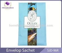 japanese scented sachet hanging paper air freshener aroma hanging car sachet