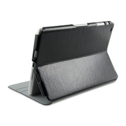 notebook case and sleeve for IPAD MINI