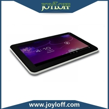 ODM Quality Assurance m712 tablet pc android 2.2