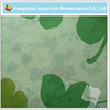 Promotional Luxury Non-woven Wallpaper Non-woven Fabric