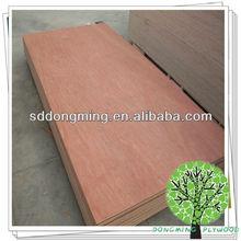 Tiger Plywood Good Quality plywood