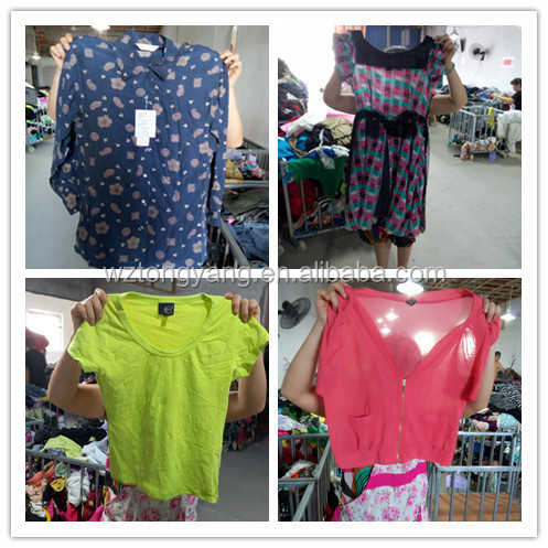 Used clothing stores rochester ny