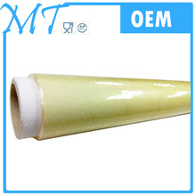 food/fruit/vegetable keeping PVC cling film