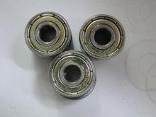 cheap ball bearings 6202zz /motor baring /fan bearings