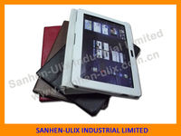 tablet PC cover P5100 for Samsung galaxy tab 2 case