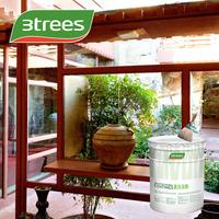 3TREES PU Resurfacing Wood Furnitures Coating