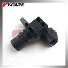 Camshaft Position Sensor for Mitsubishi Outlander Lancer EX CW4W CW5W ASX GA2W GA3W EVO CZ4A CY4A 1865A066