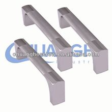 High-quality lock with round handle, China supplier