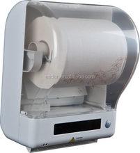 Designer cheapest paper towel dispenser combination