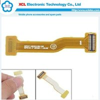 For LG rumor touch kf510 lcd flex cable ribbon cable replacement