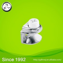 Services to provide product character and generation of processing Low price casting holder clip