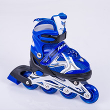 Professional cheap price roller skates on sale