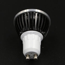 2015 hot sale 3w 5w livarno lux led gu10/gx53 for commercial lighting