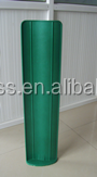 ,Flexible anti-glare board,Glass Fiber stee,Plastic anti-glare board