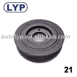 Crankshaft Pulley for GM Buick 2.0