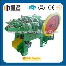 New generation Coil nail making machine price from factory