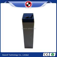 Lead acid battery 4v 1.2Ah rechargeable battery 4v 1200mAh