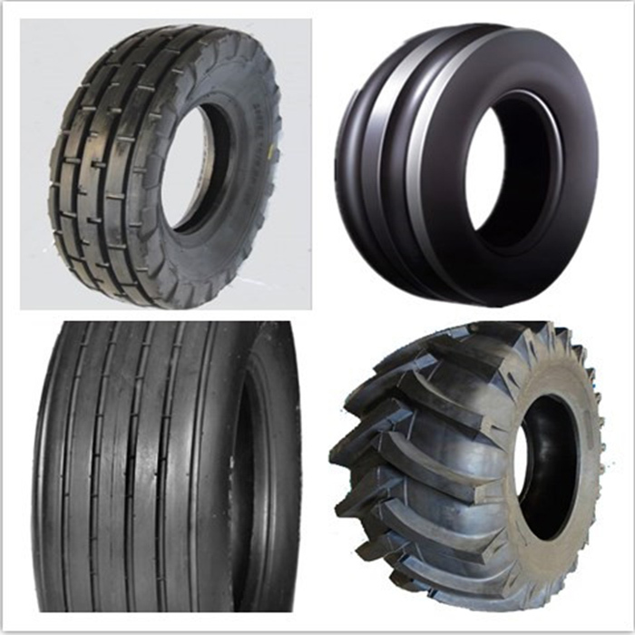 Rear Tractor Tires : Fully stocked all tire size rear tractor sizes