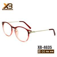 vogue innovative reading eyewear with ce