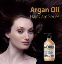 Hair dye shampoo,Argan oil color care shampoo,argan oil hair care product