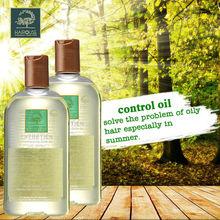 Wholesale professional best hair Shampoo brand
